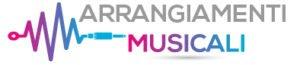 arrangiatore_musicale