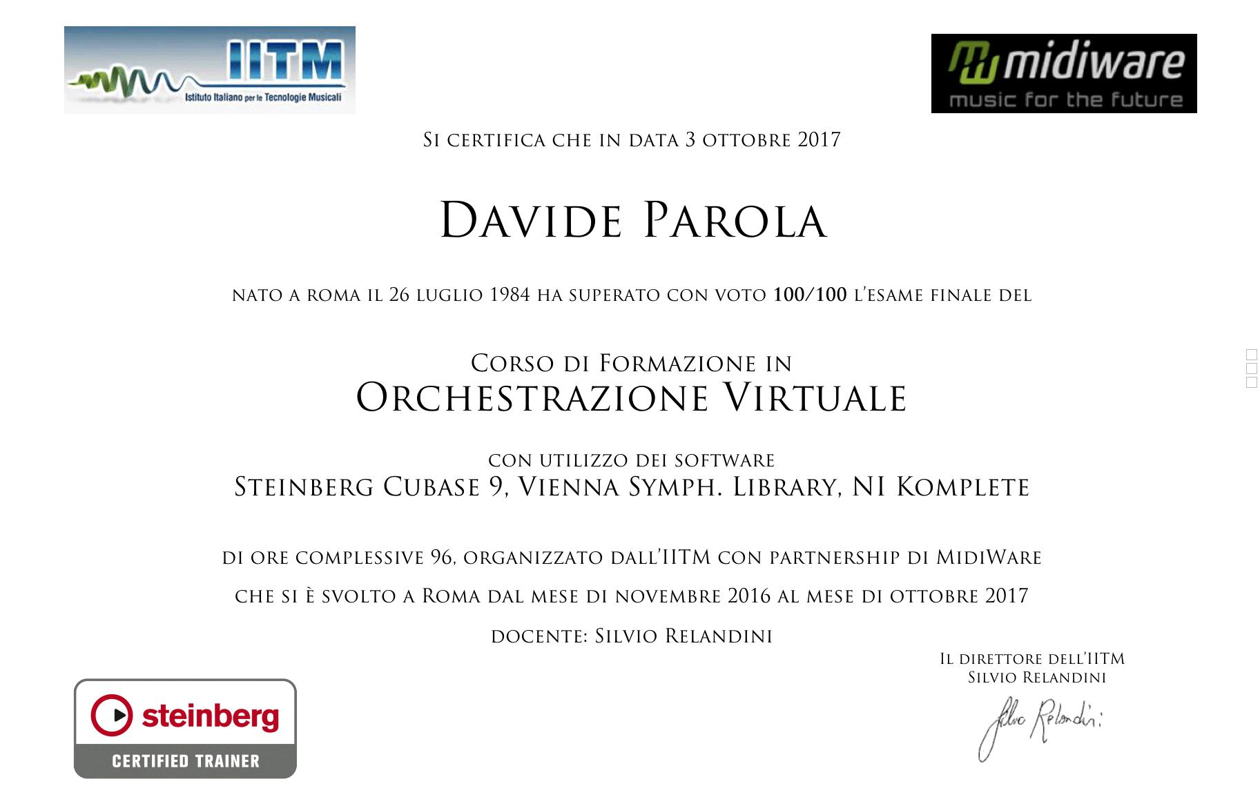 Davide_Parola