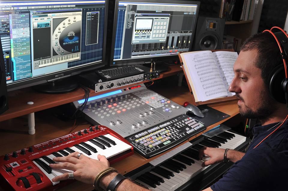 corso_di_produzione_musicale